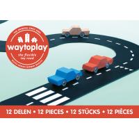 Périphérique - Waytoplay