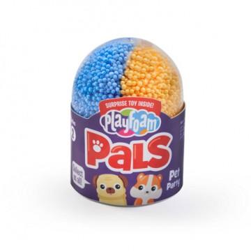 Play foam Pals - Fête