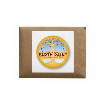 Natural Earth Paint - sachet de pigments à l'unité