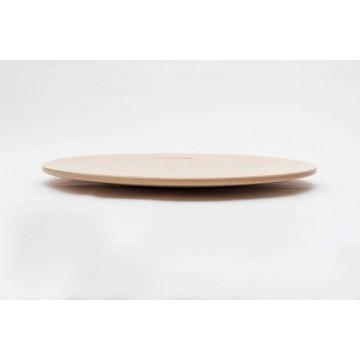 Planche Wobbel 360 sans feutrine