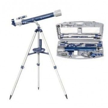 Télescope Bresser Junior 60/700 AZ1