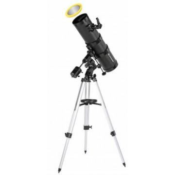 Télescope Bresser Pollux 150/14000 EQ3