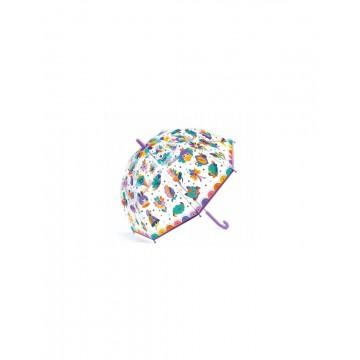 Parapluie -pop Rainbow
