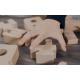 Précommande : SumBlox 43 blocs + fiches d'activités