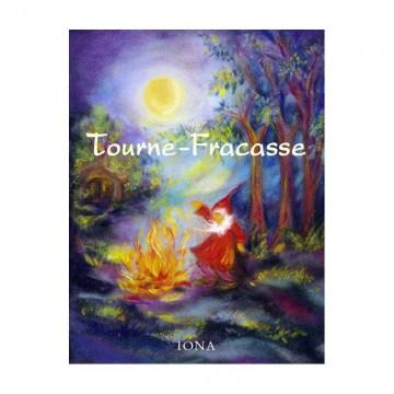 Tourne Fracasse
