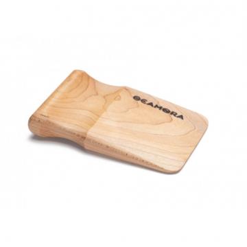 Couteau en bois Ocamora