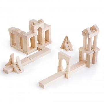 56 Unit Blocks