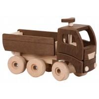 Camion benne- Goki Nature