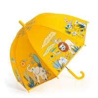 Parapluie - savane