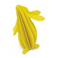 Lapin jaune