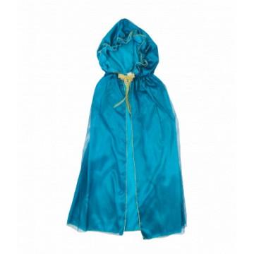 Cape royale turquoise