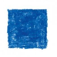 1 bloc de cire Stockmar- bleu cobalt
