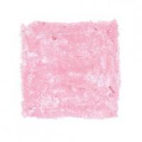 1 bloc de cire Stockmar- rose