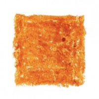 1 bloc de cire Stockmar-ocre jaune