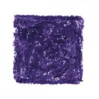 1 bloc de cire Stockmar-bleu violet