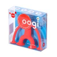 Oogi - grande figurine
