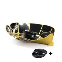 Cuiseur solaire pliable Sungood Pack +