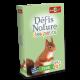 Défis Nature des Petits-Forêt