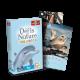 Défis Nature des Petits-Mer
