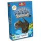 Défis Nature- Dinosaures 1