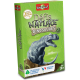 Défis Nature- Dinosaures 2