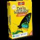 Défis Nature-Insectes