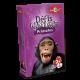 Défis Nature-Primates