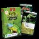 Défis Nature-Reptiles