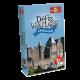 Défis Nature-Châteaux