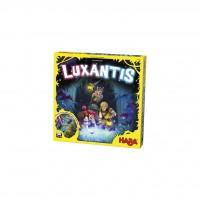 Luxantis-Haba
