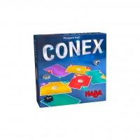 Conex-Haba