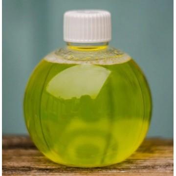 Concentré 200 ml senteur citron
