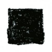 1 bloc de cire Stockmar- noir