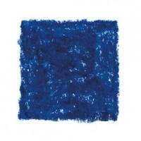 1 bloc de cire Stockmar- bleu de Prusse