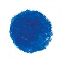 1 crayon de cire Stockmar-bleu cobalt