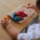 """Mon premier puzzle """"dinosaures"""" Plan toys"""