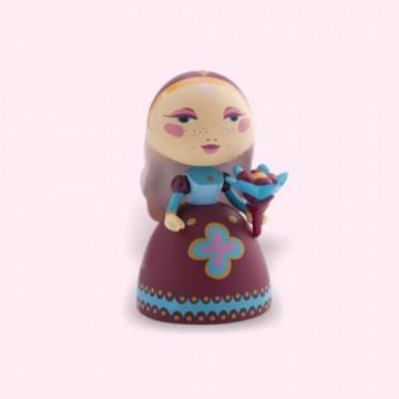 Princesse Anouchka - Princesse Arty toys