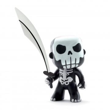 Skully - Chevalier Arty toys
