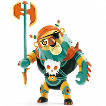 Maximus - Chevalier Arty toys