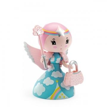 Celesta - Princesse Arty toys