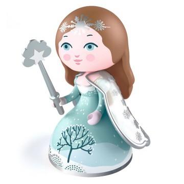 Iarna - Princesse Arty toys