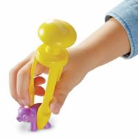 Pinces Trip Grip