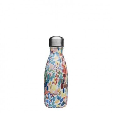"""Gourde isotherme """"Arty"""" 260 ml"""