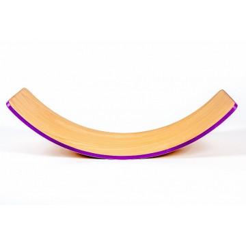 """Rockerboard colorful side """"violet"""""""