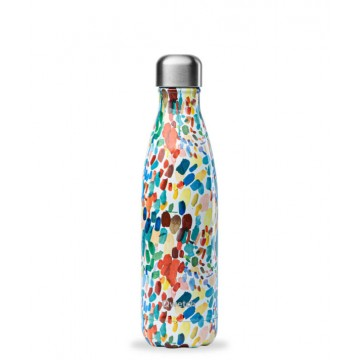 Bouteille isotherme Arty 500 ml