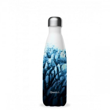 Bouteille isotherme - Glacier 500ml