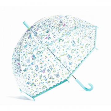 Parapluie-Licornes