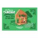 Maison d'Archie