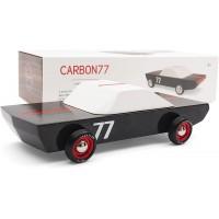 Voiture Carbon 77