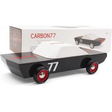 Voiture Carbon 77 - Candylab